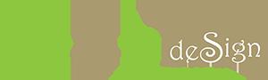 Zlatarstvo Natassha Design